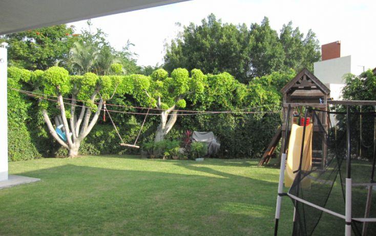 Foto de casa en venta en, kloster sumiya, jiutepec, morelos, 1702744 no 17