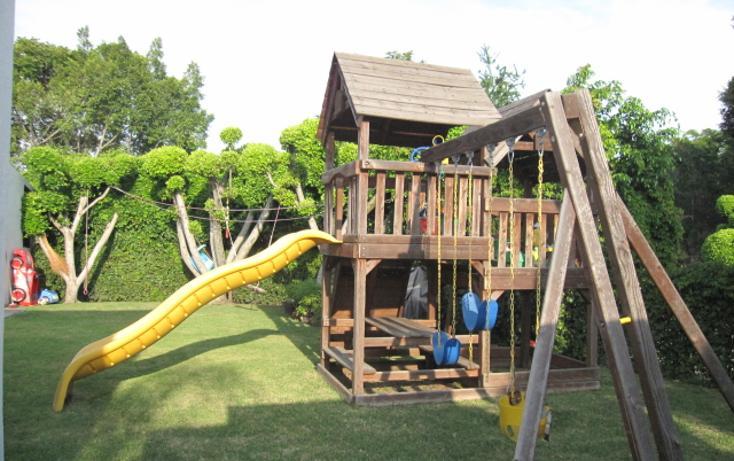 Foto de casa en venta en  , kloster sumiya, jiutepec, morelos, 1702744 No. 18