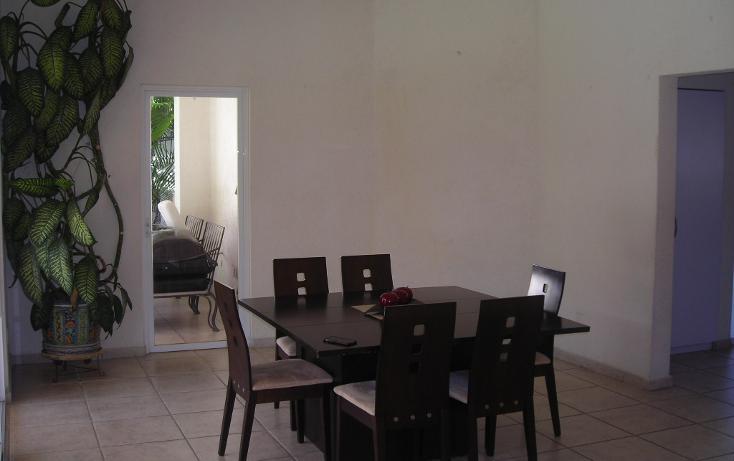 Foto de casa en venta en  , kloster sumiya, jiutepec, morelos, 1703370 No. 03