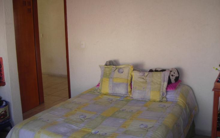 Foto de casa en venta en  , kloster sumiya, jiutepec, morelos, 1703370 No. 04