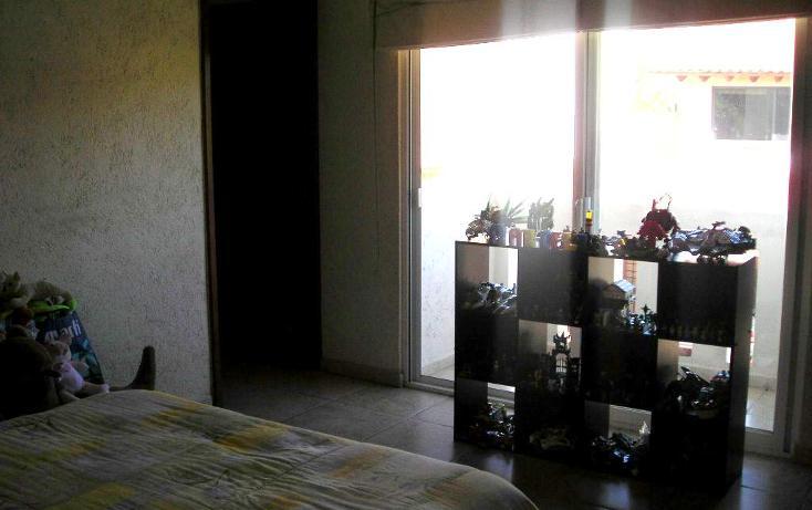 Foto de casa en venta en  , kloster sumiya, jiutepec, morelos, 1703370 No. 05