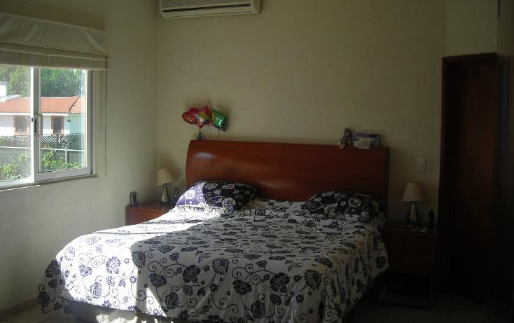 Foto de casa en venta en  , kloster sumiya, jiutepec, morelos, 1703370 No. 06