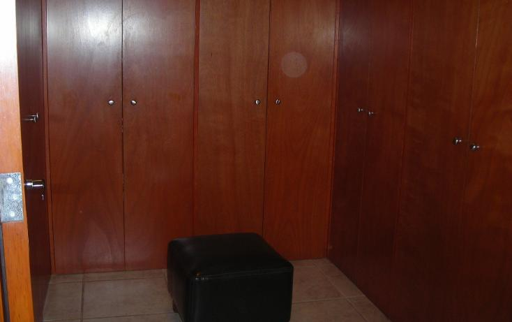 Foto de casa en venta en  , kloster sumiya, jiutepec, morelos, 1703370 No. 07