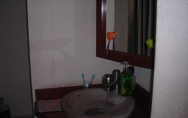 Foto de casa en venta en  , kloster sumiya, jiutepec, morelos, 1703370 No. 08