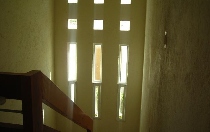 Foto de casa en venta en  , kloster sumiya, jiutepec, morelos, 1703370 No. 09