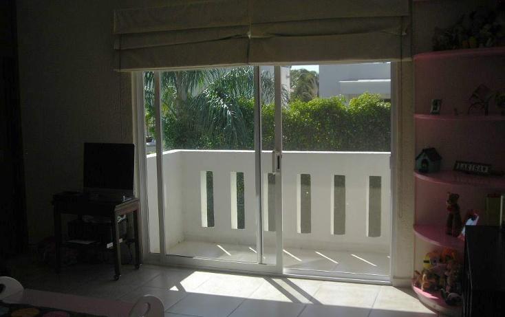 Foto de casa en venta en  , kloster sumiya, jiutepec, morelos, 1703370 No. 10