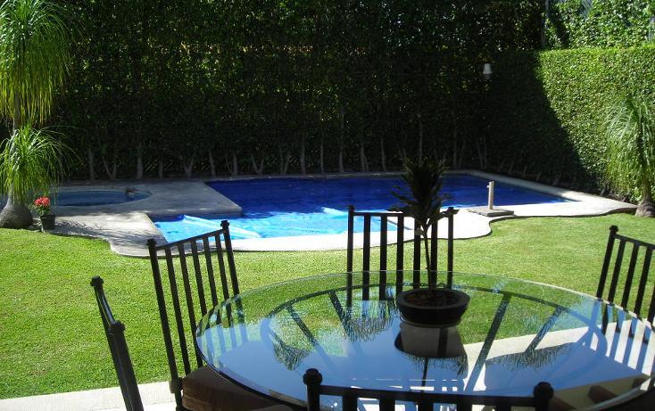Foto de casa en venta en  , kloster sumiya, jiutepec, morelos, 1703370 No. 12