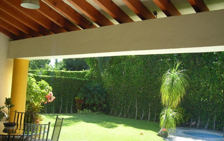 Foto de casa en venta en  , kloster sumiya, jiutepec, morelos, 1703370 No. 13