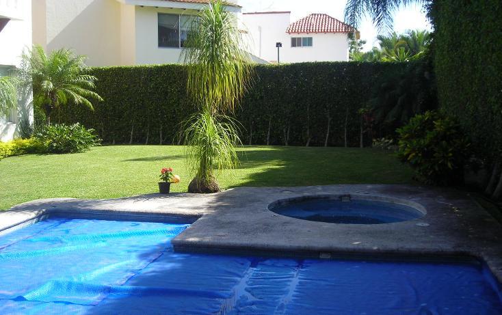 Foto de casa en venta en  , kloster sumiya, jiutepec, morelos, 1703370 No. 14