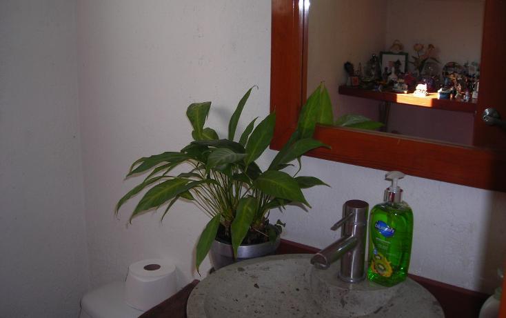 Foto de casa en venta en  , kloster sumiya, jiutepec, morelos, 1703370 No. 15