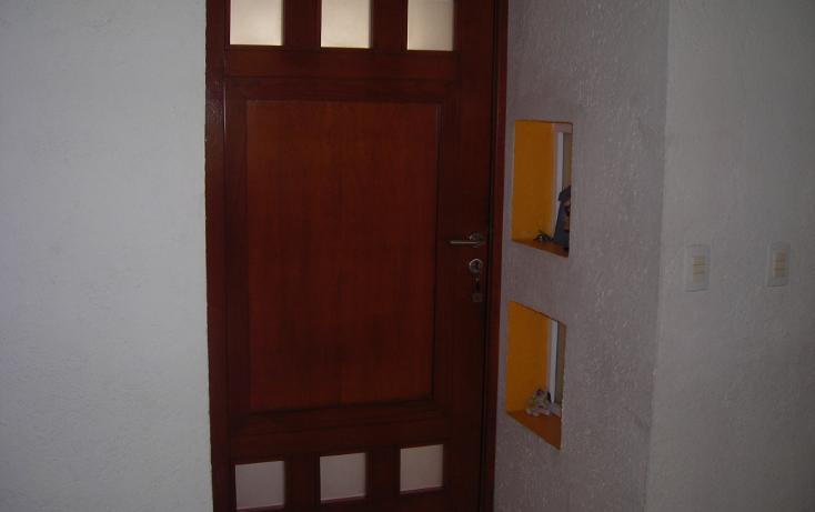 Foto de casa en venta en  , kloster sumiya, jiutepec, morelos, 1703370 No. 17