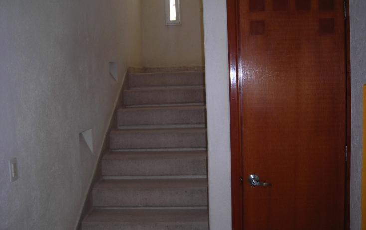 Foto de casa en venta en  , kloster sumiya, jiutepec, morelos, 1703370 No. 18