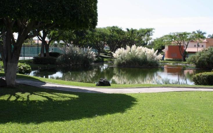 Foto de casa en venta en  , kloster sumiya, jiutepec, morelos, 1703370 No. 21