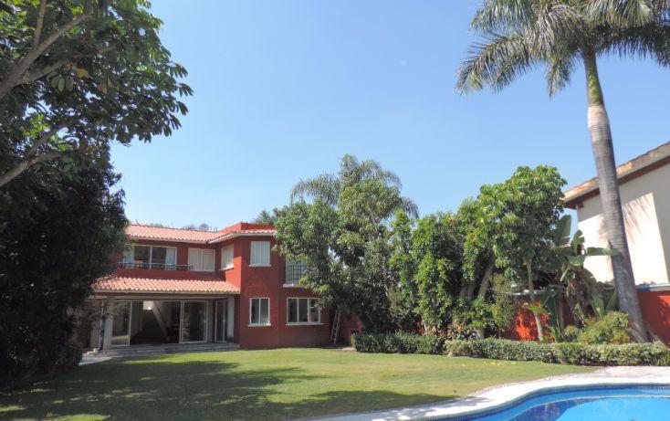 Foto de casa en venta en, kloster sumiya, jiutepec, morelos, 1774202 no 01