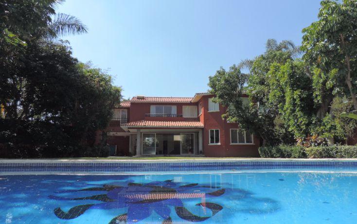 Foto de casa en venta en, kloster sumiya, jiutepec, morelos, 1774202 no 02