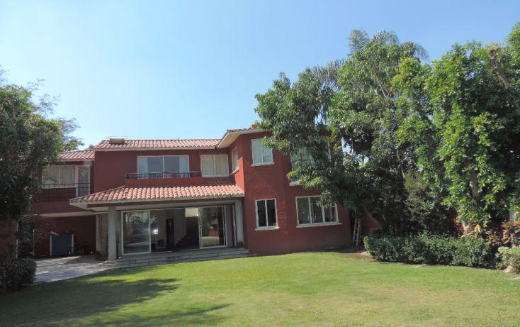 Foto de casa en venta en, kloster sumiya, jiutepec, morelos, 1774202 no 03