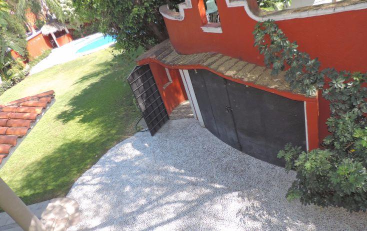 Foto de casa en venta en, kloster sumiya, jiutepec, morelos, 1774202 no 05