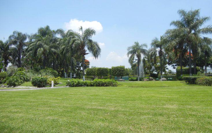 Foto de casa en venta en, kloster sumiya, jiutepec, morelos, 1774202 no 06
