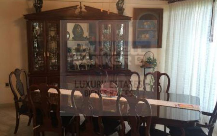 Foto de casa en venta en, kloster sumiya, jiutepec, morelos, 1843622 no 02