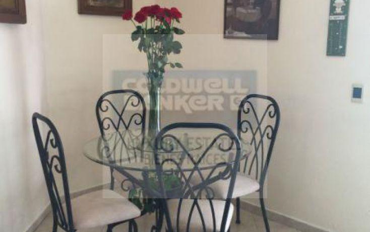 Foto de casa en venta en, kloster sumiya, jiutepec, morelos, 1843622 no 05