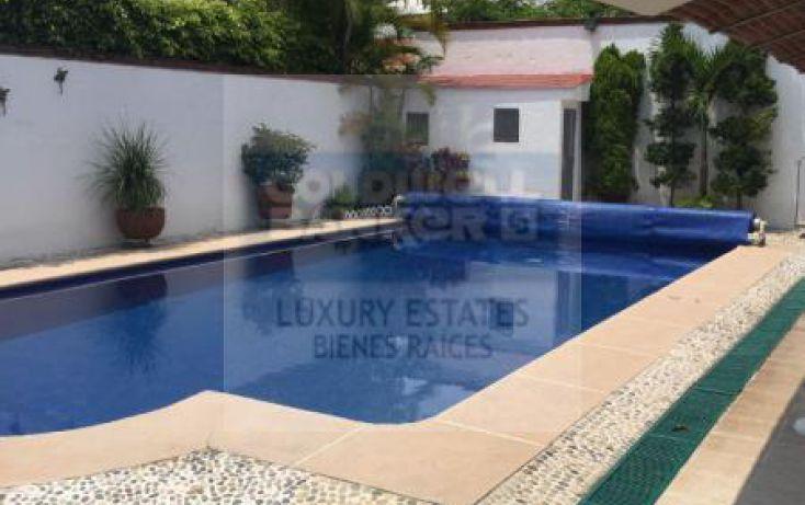 Foto de casa en venta en, kloster sumiya, jiutepec, morelos, 1843622 no 11