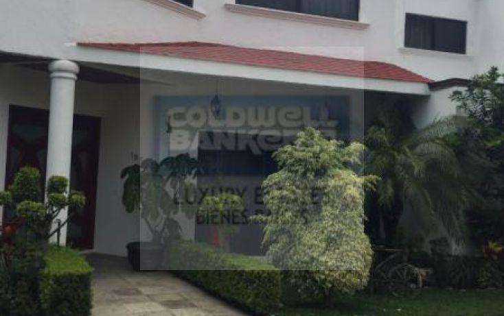 Foto de casa en venta en, kloster sumiya, jiutepec, morelos, 1843622 no 12