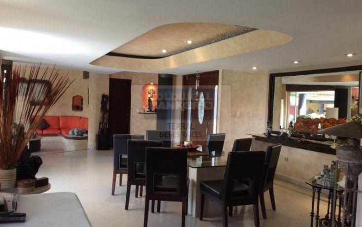 Foto de casa en venta en, kloster sumiya, jiutepec, morelos, 1844338 no 05