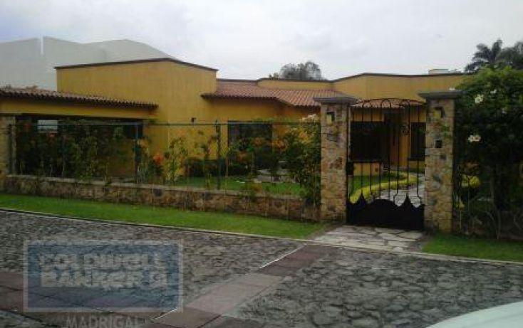 Foto de casa en venta en, kloster sumiya, jiutepec, morelos, 1846416 no 02