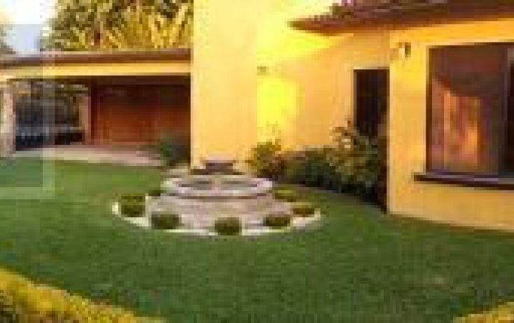 Foto de casa en venta en, kloster sumiya, jiutepec, morelos, 1846416 no 05