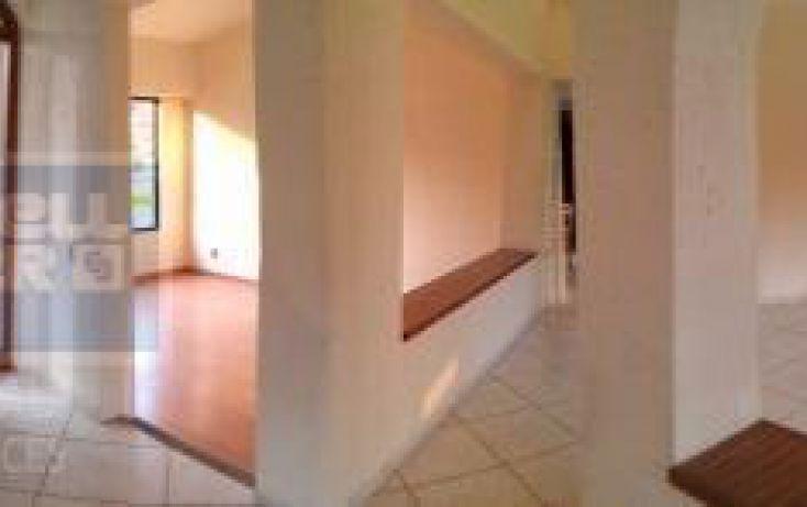 Foto de casa en renta en, kloster sumiya, jiutepec, morelos, 1847000 no 07