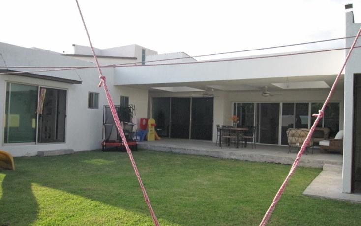 Foto de casa en venta en  , kloster sumiya, jiutepec, morelos, 1855910 No. 01