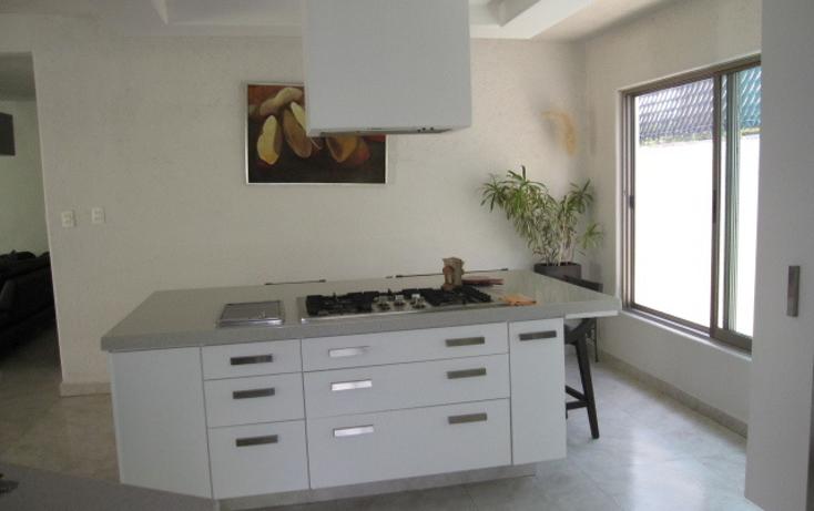 Foto de casa en venta en  , kloster sumiya, jiutepec, morelos, 1855910 No. 06