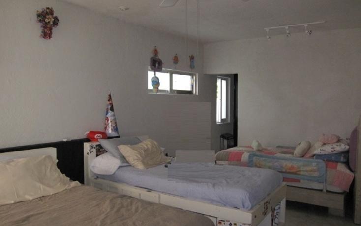 Foto de casa en venta en  , kloster sumiya, jiutepec, morelos, 1855910 No. 08