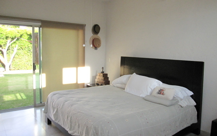 Foto de casa en venta en  , kloster sumiya, jiutepec, morelos, 1855910 No. 12