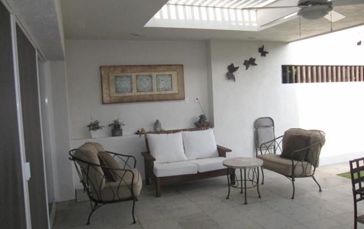 Foto de casa en venta en  , kloster sumiya, jiutepec, morelos, 1855910 No. 15