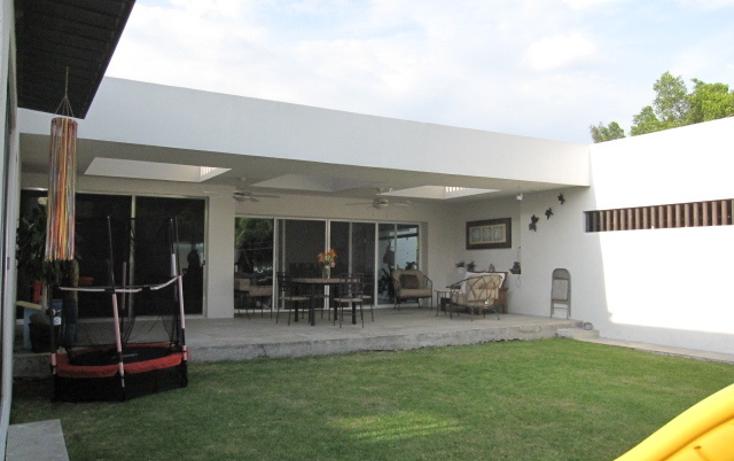 Foto de casa en venta en  , kloster sumiya, jiutepec, morelos, 1855910 No. 19