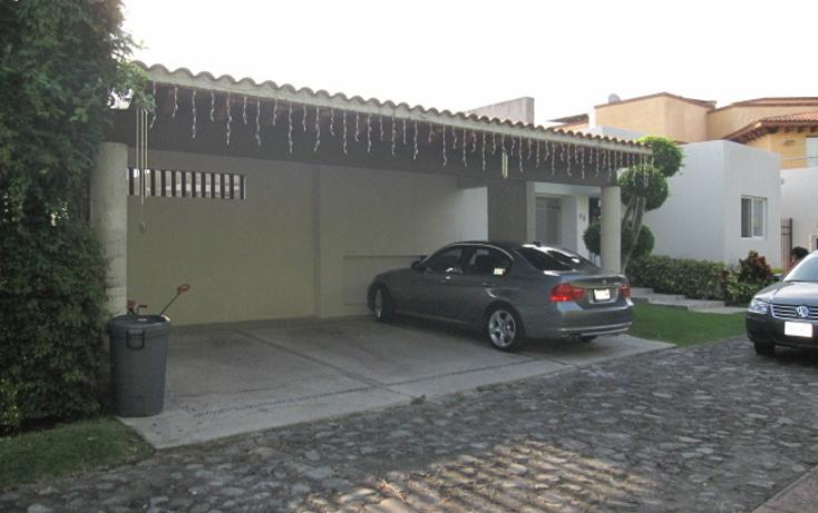 Foto de casa en venta en  , kloster sumiya, jiutepec, morelos, 1855910 No. 20