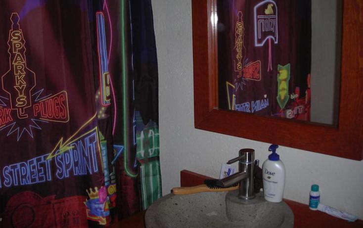 Foto de casa en venta en  , kloster sumiya, jiutepec, morelos, 1856142 No. 02