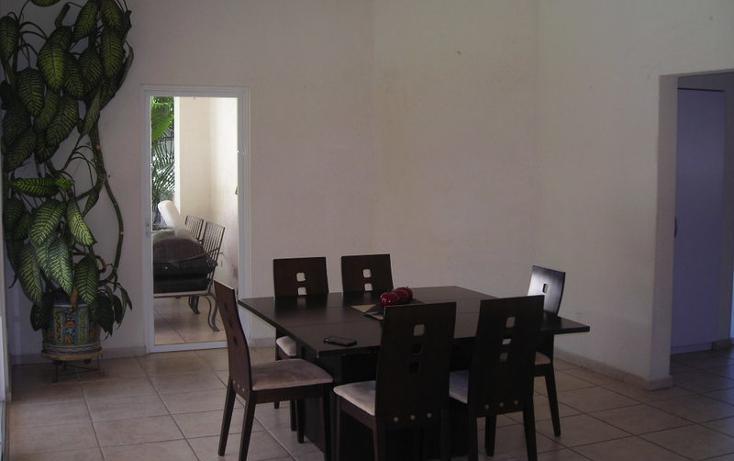 Foto de casa en venta en  , kloster sumiya, jiutepec, morelos, 1856142 No. 03