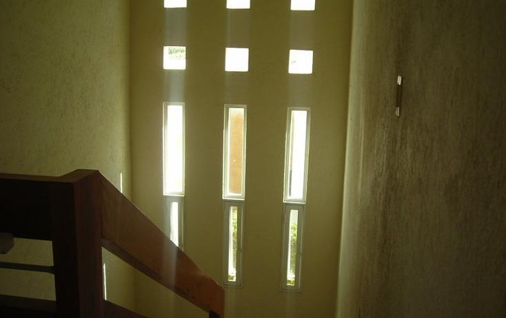 Foto de casa en venta en  , kloster sumiya, jiutepec, morelos, 1856142 No. 09