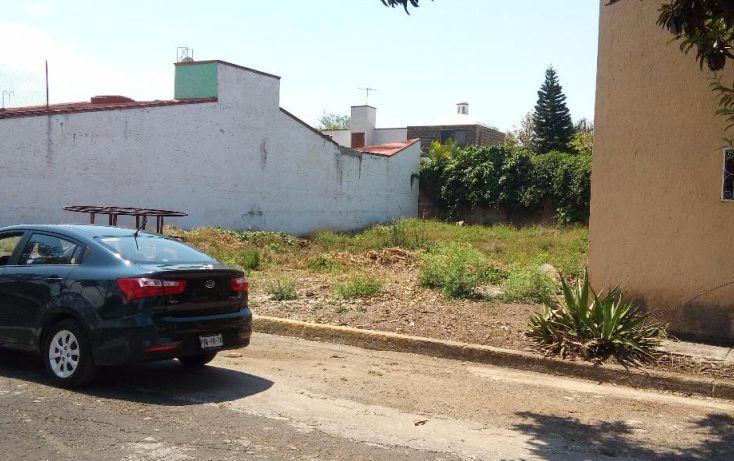 Foto de terreno habitacional en venta en, kloster sumiya, jiutepec, morelos, 1971109 no 01