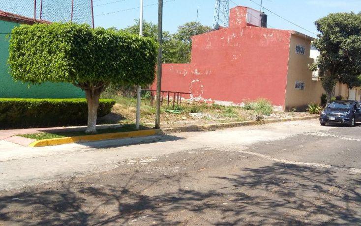 Foto de terreno habitacional en venta en, kloster sumiya, jiutepec, morelos, 1971109 no 03