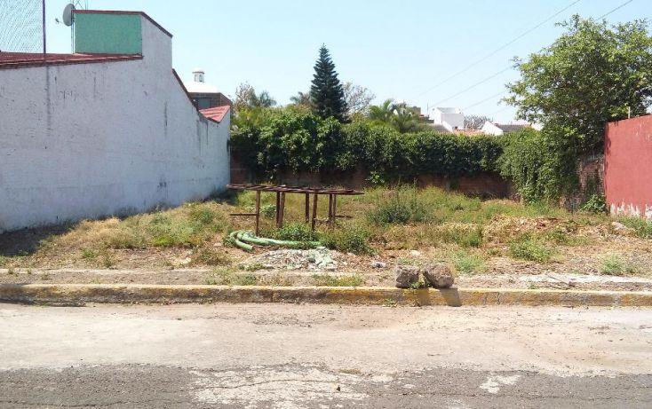 Foto de terreno habitacional en venta en, kloster sumiya, jiutepec, morelos, 1971109 no 04