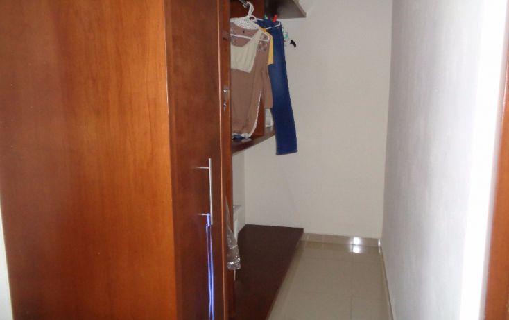 Foto de casa en renta en, kloster sumiya, jiutepec, morelos, 2006834 no 12