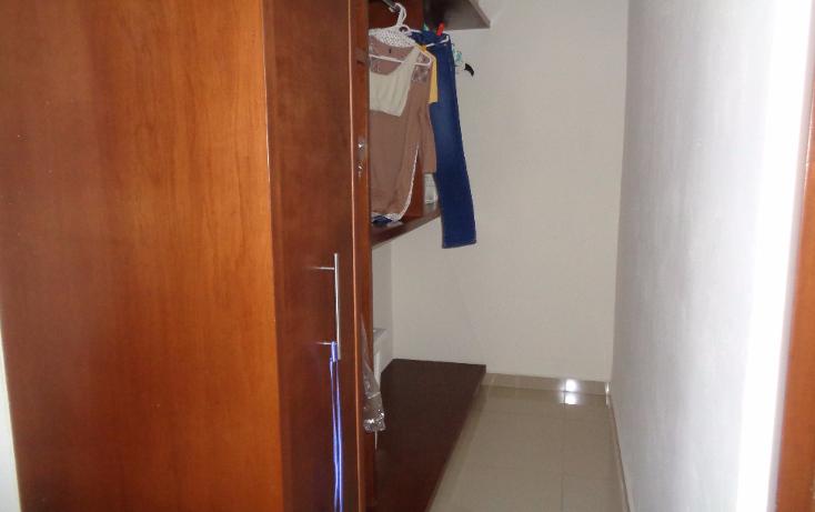 Foto de casa en renta en  , kloster sumiya, jiutepec, morelos, 2006834 No. 12