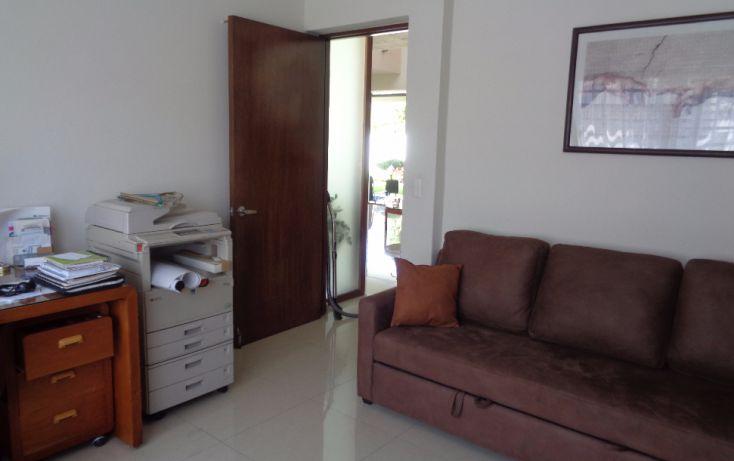 Foto de casa en renta en, kloster sumiya, jiutepec, morelos, 2006834 no 14