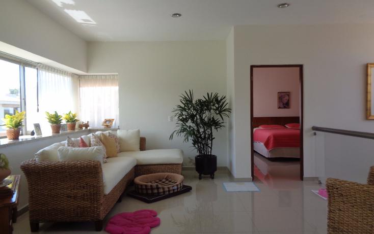 Foto de casa en renta en  , kloster sumiya, jiutepec, morelos, 2006834 No. 15