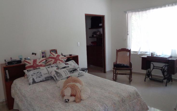 Foto de casa en renta en  , kloster sumiya, jiutepec, morelos, 2006834 No. 17