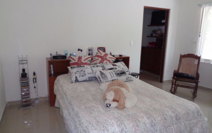 Foto de casa en renta en, kloster sumiya, jiutepec, morelos, 2006834 no 18