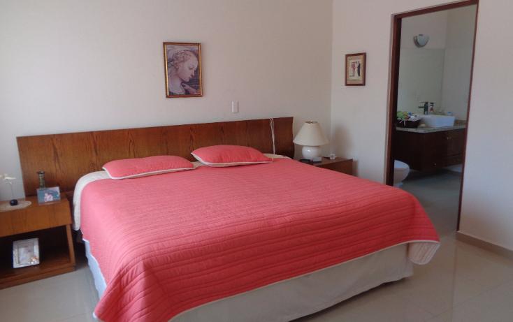Foto de casa en renta en  , kloster sumiya, jiutepec, morelos, 2006834 No. 21